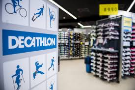 Decathlon (Multisport)