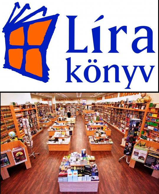 Líra (lufis)