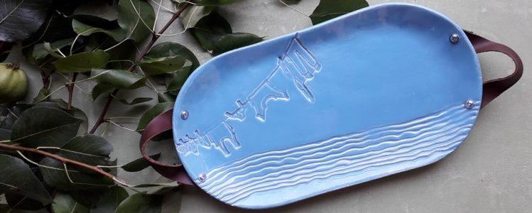 Apacuka Ceramics