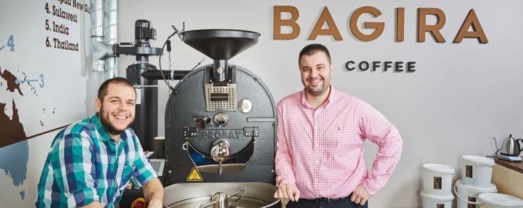 Bagira Coffee