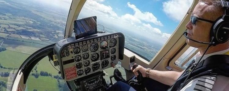 Fly Balaton