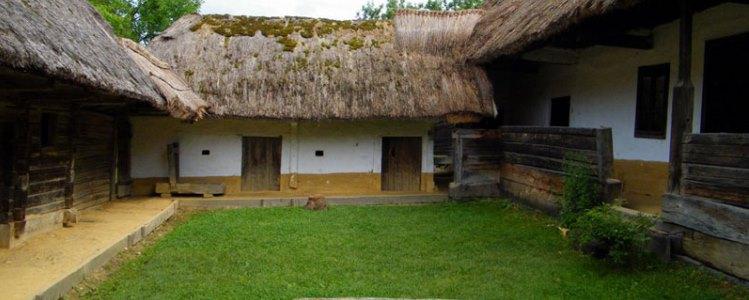 Ferencz Porta szálláshely