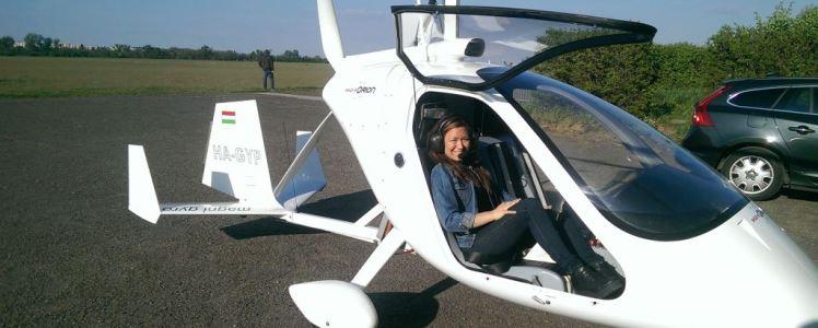 Foxtrot Aircraft Services