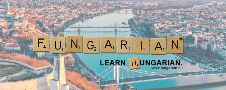 HUNGAROLINGUA