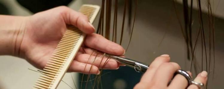 HaircutSalon & More Szépségszalon