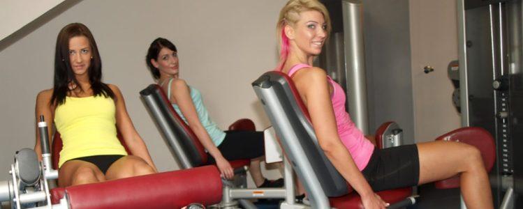 High Care Center és Fitness M Wellness Club
