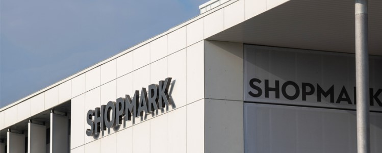 Shopmark