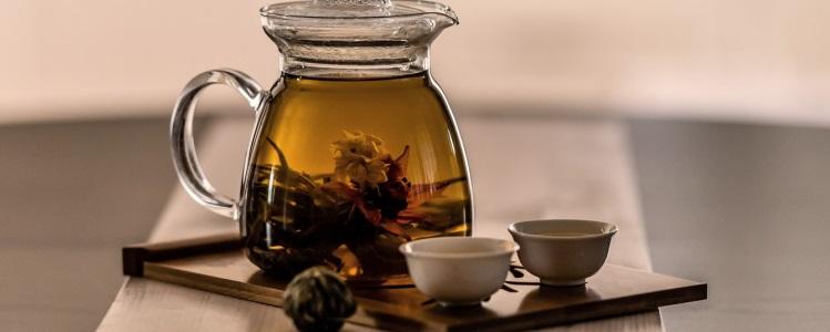 Teaprogramok