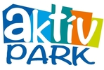 Aktív Park