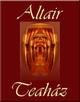 Altair teaház