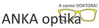 ANKA optika