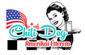 Chili Dog Amerikai Étterem