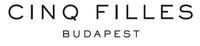Cinq Filles Budapest