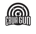 Erwa Gun Fegyverbolt