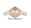 Ezüstfenyõ Hotel