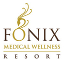 Fõnix Medical Wellness Resort