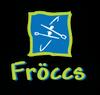 Fröccs Vadvízi Klub