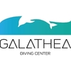 Galathea búvárközpont