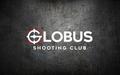 Globus Lövész Klub