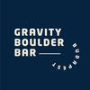 Gravity Boulder terem
