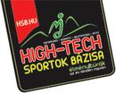 High-Tech sportok bázisa