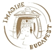 Imagine Budapest