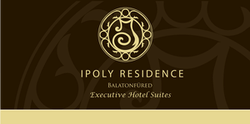 Hotel Ipoly Residence