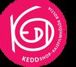 KEDDshop játékbolt