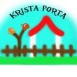 Krista Porta