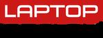 Laptopszalon