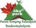 Öko-Park® Panzió-Kemping*** és Kalandpark