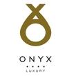 Onyx**** Luxury Sárvár