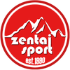 Rossignol Center - Zentai Sport