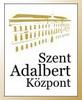Szent Adalbert Hotel