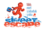 Sweet Escape Budapest