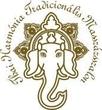 Thai Harmónia Masszázs Szalonok