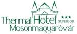 Thermál Hotel Mosonmagyaróvár