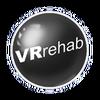 VR rehab